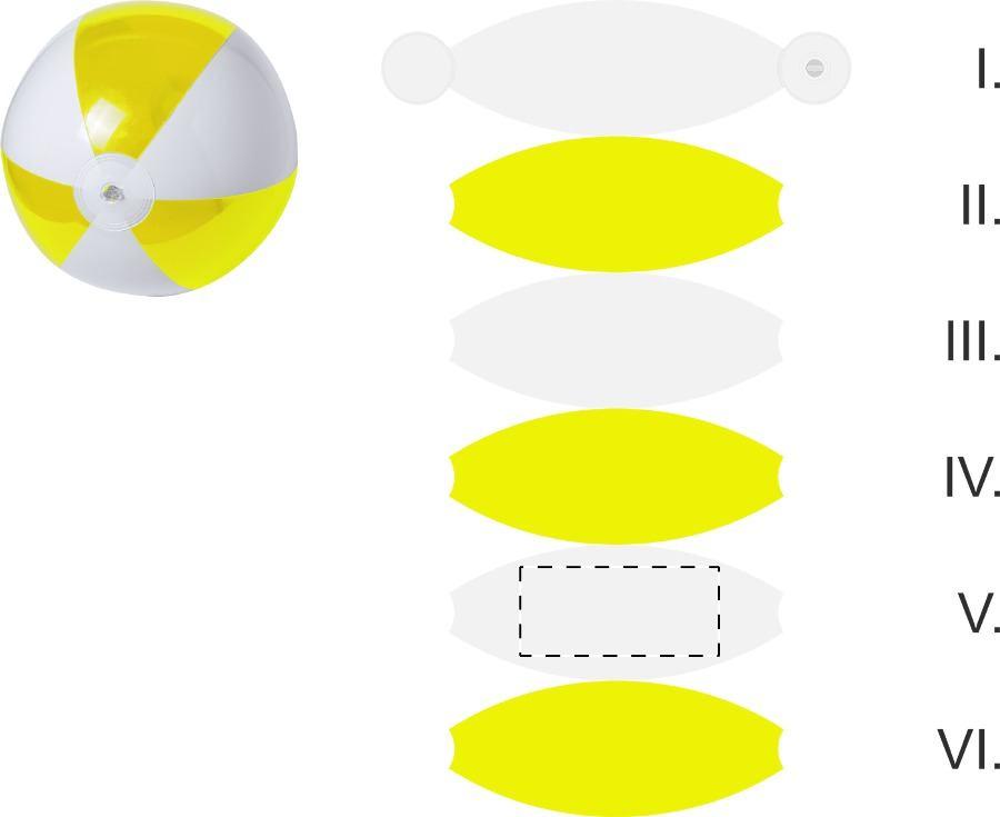 Panel 6 - színes