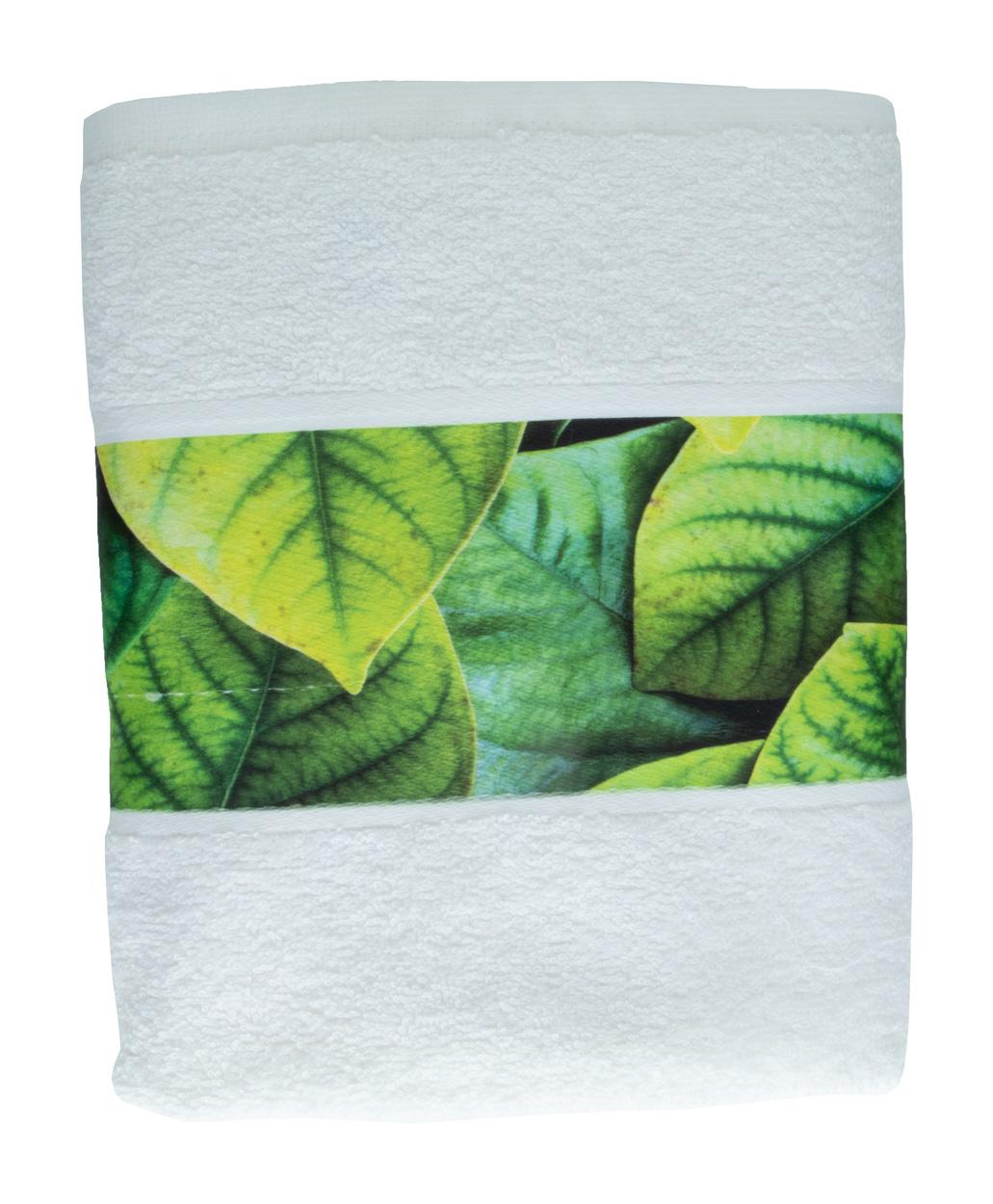 Subowel M asciugamano a sublimazione