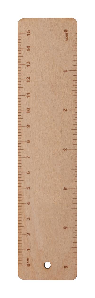 Simler ruler