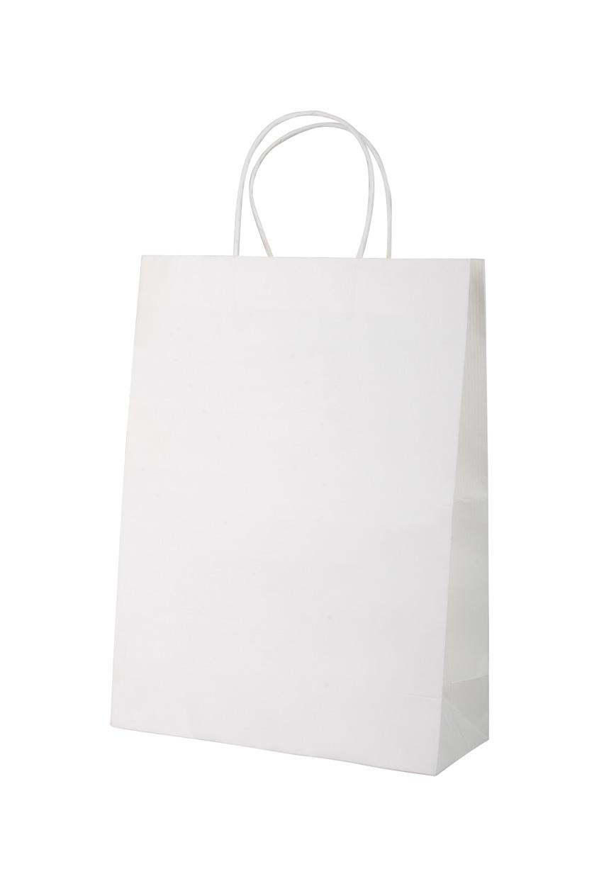 Store sac en papier