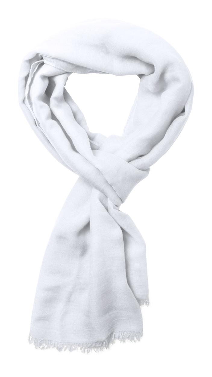 Ribban scarf