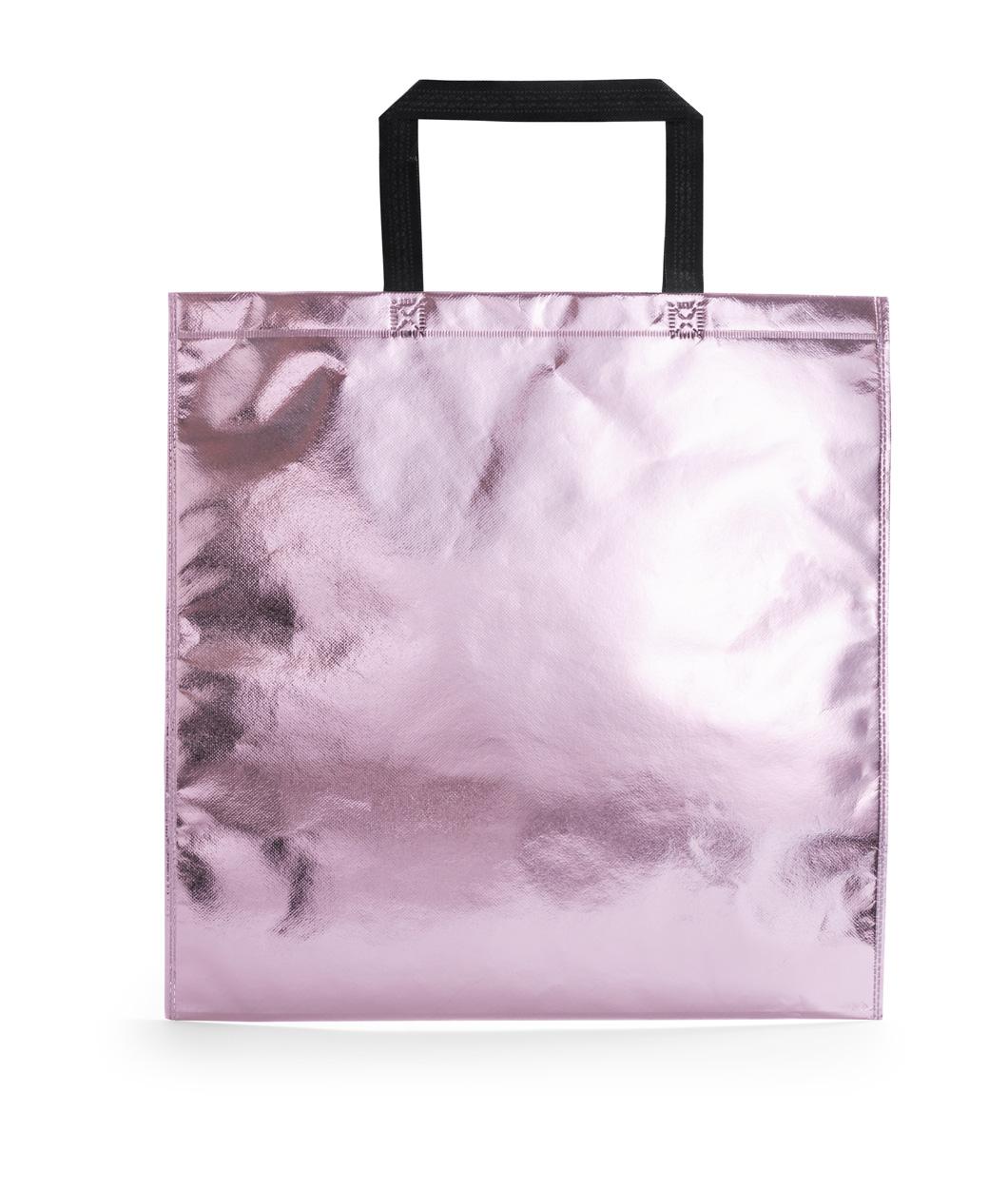 Poznan shopping bag