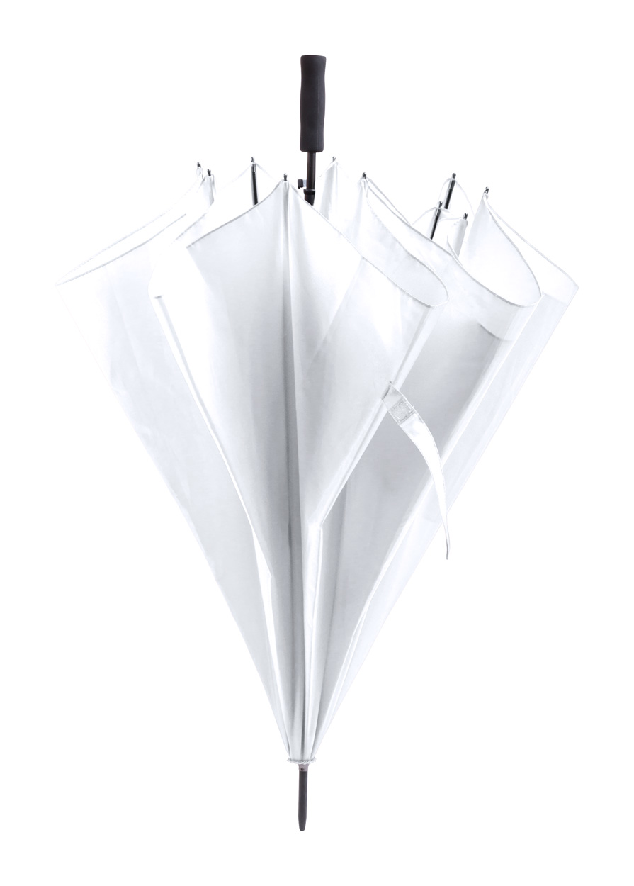 Panan XL ombrello