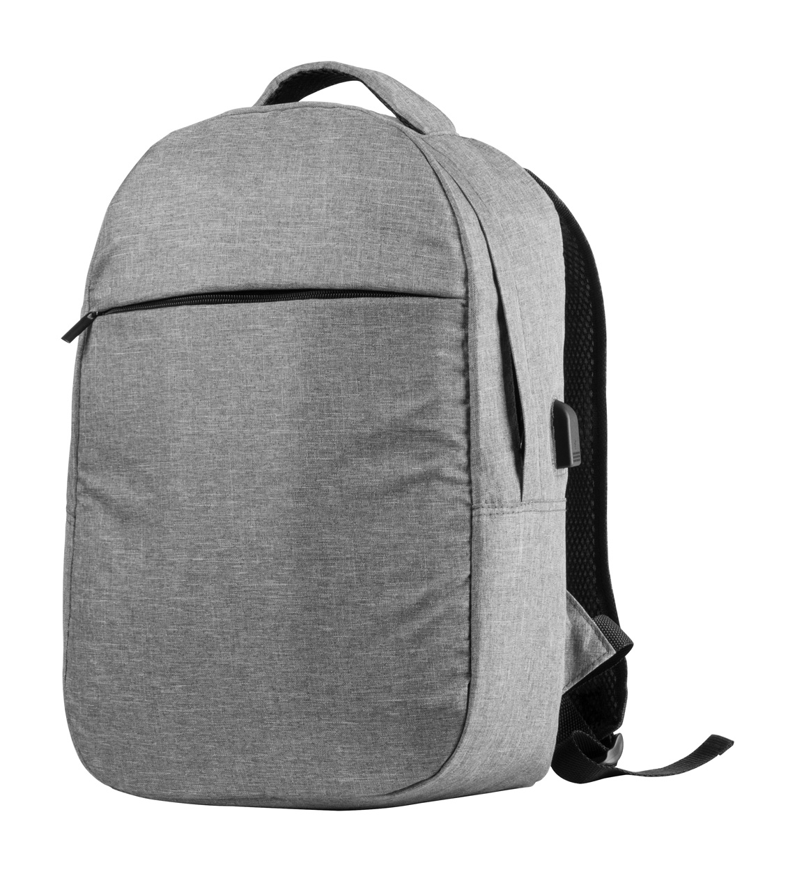 Rigal backpack