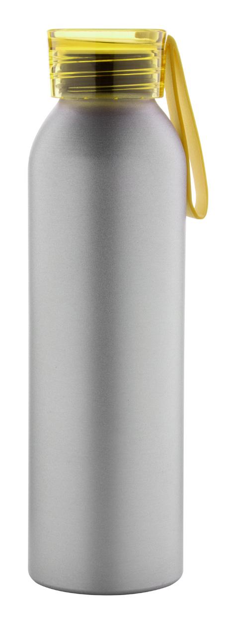 Tukel sport bottle