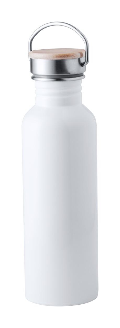 Tulman sport bottle
