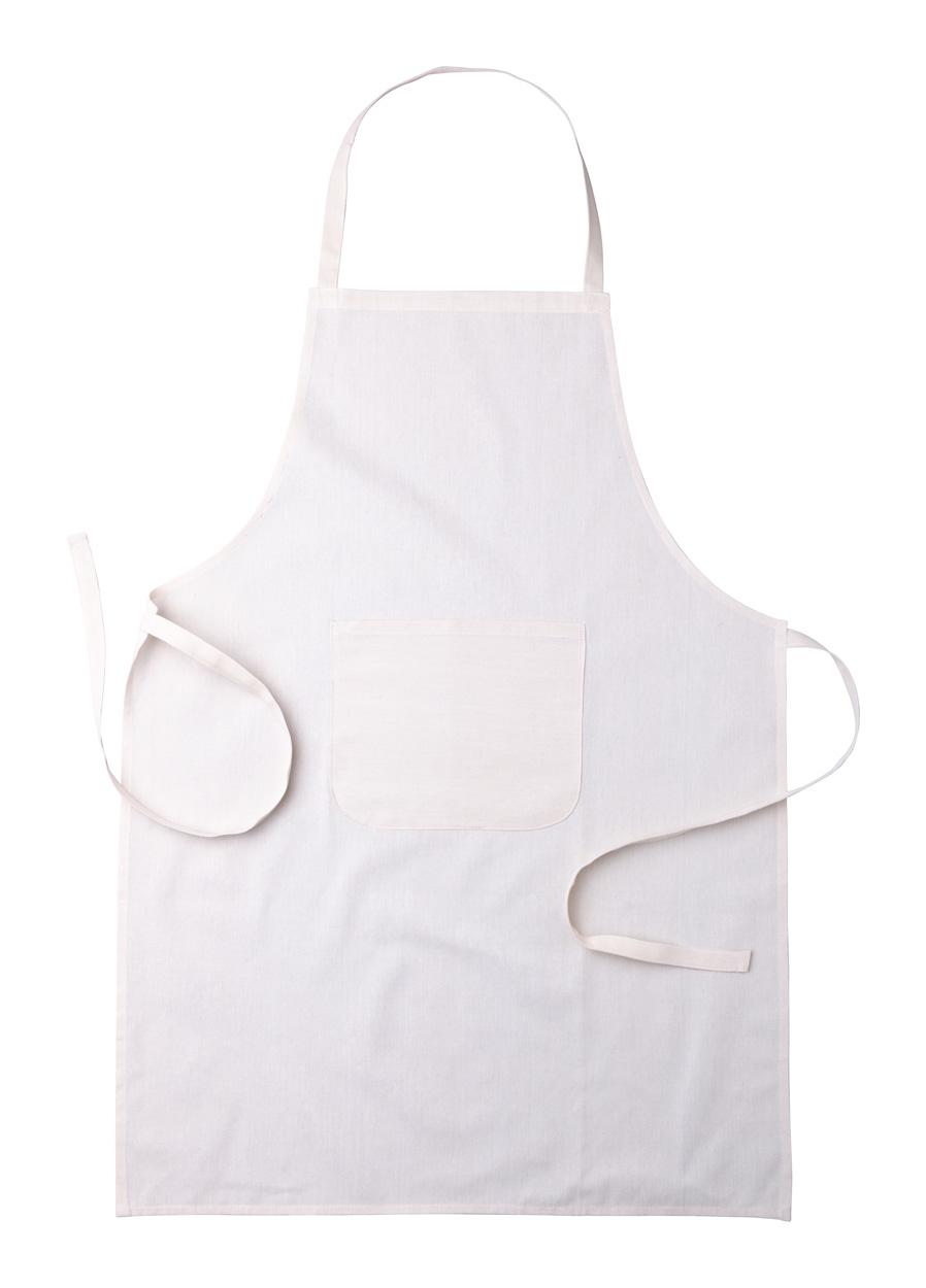 Maylon cotton apron