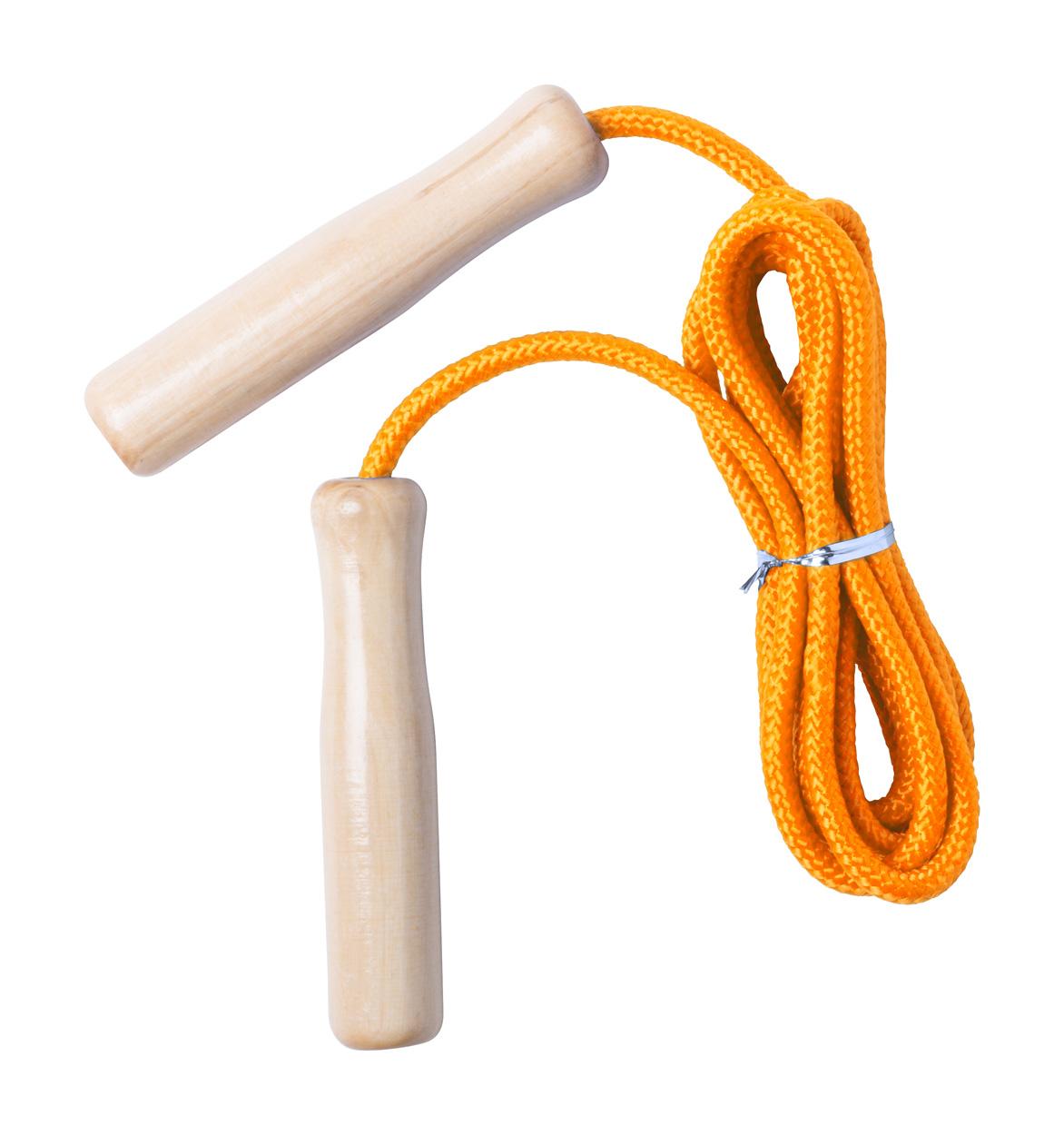 Galtax corde à sauter