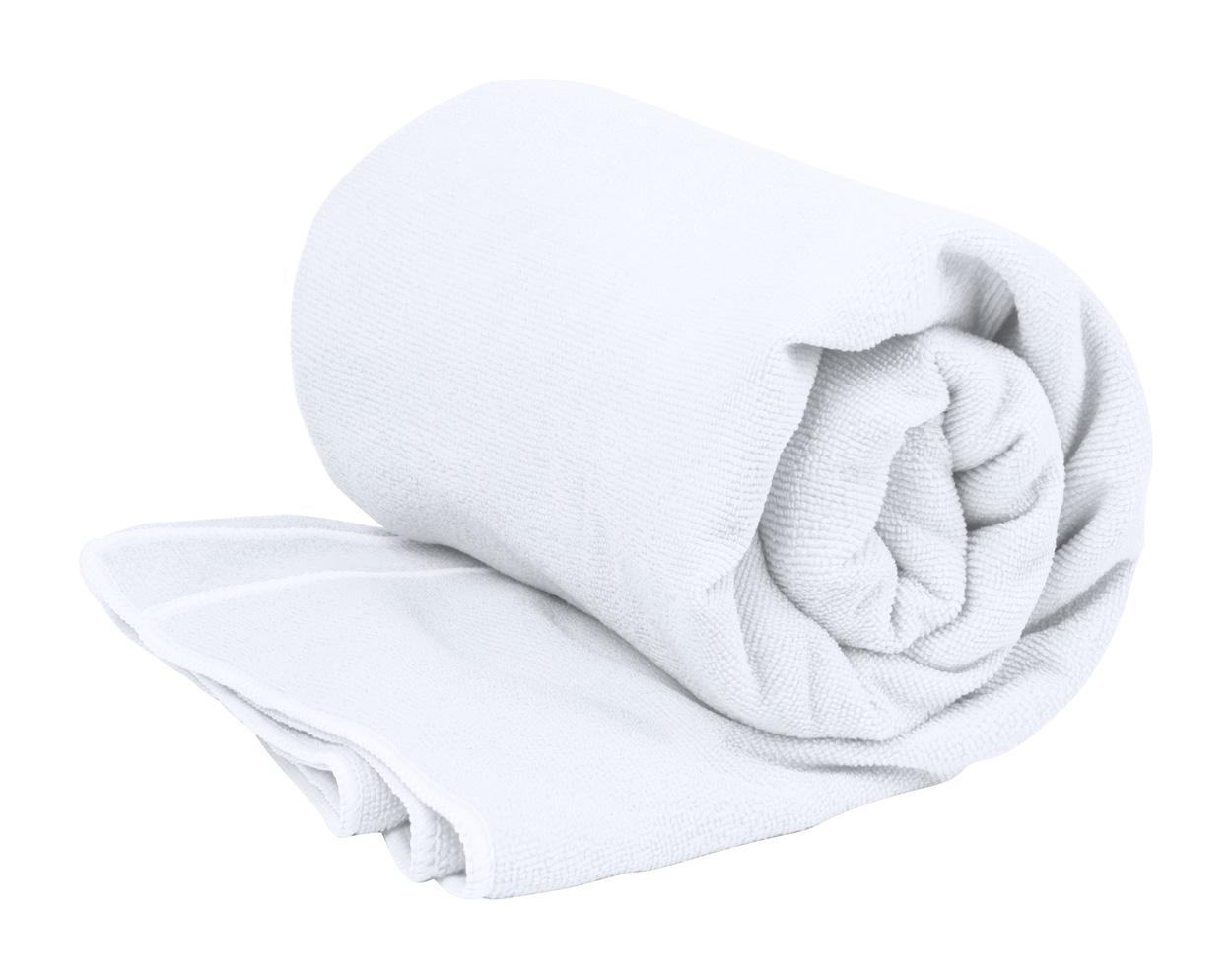 Bayalax asciugamani
