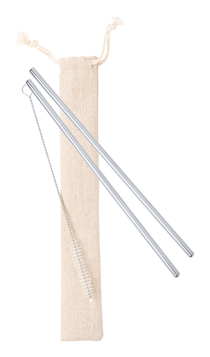 Kalux straw set