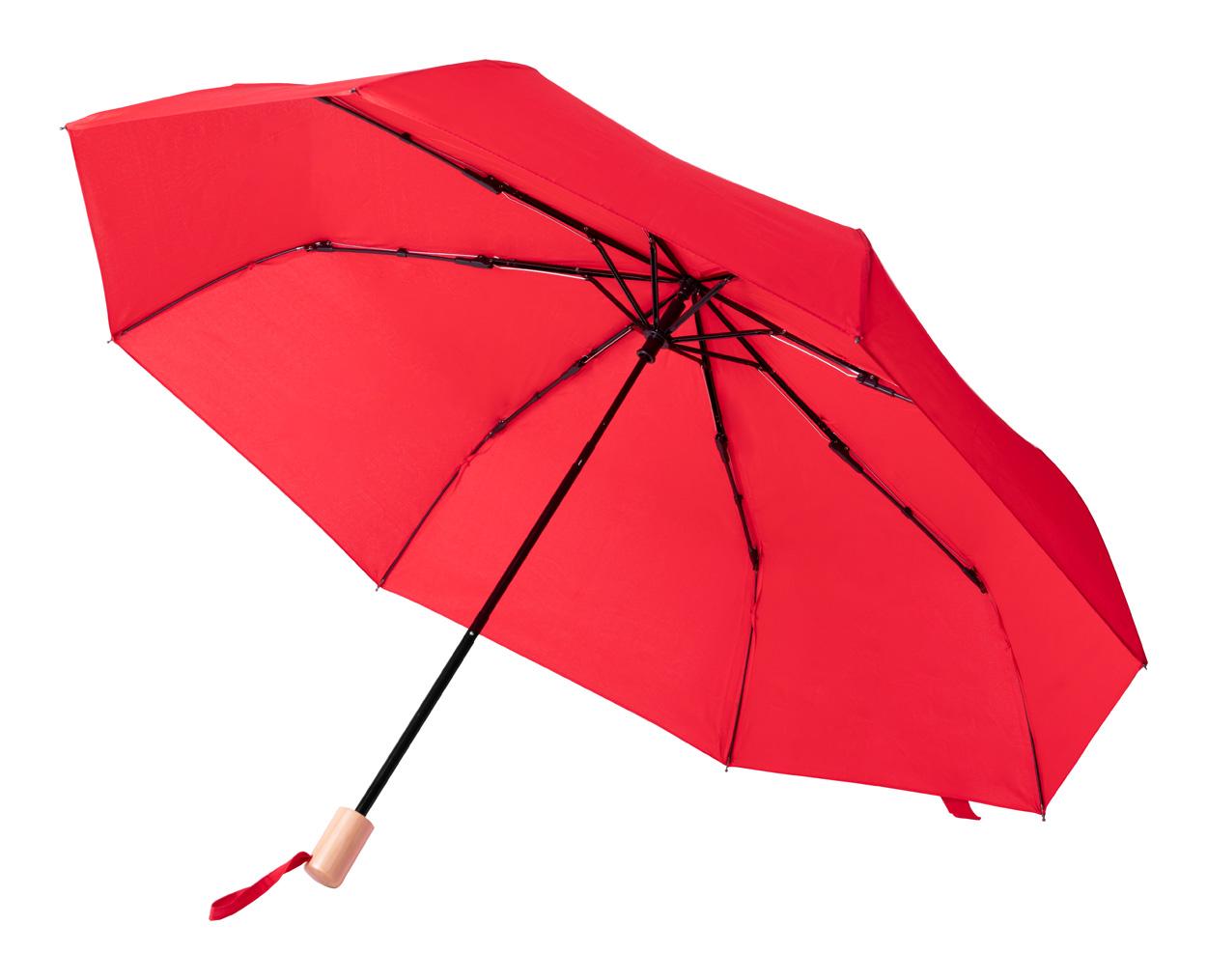 Brosian ombrello