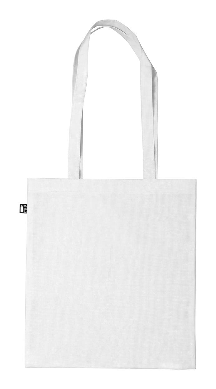 Frilend shopping bag
