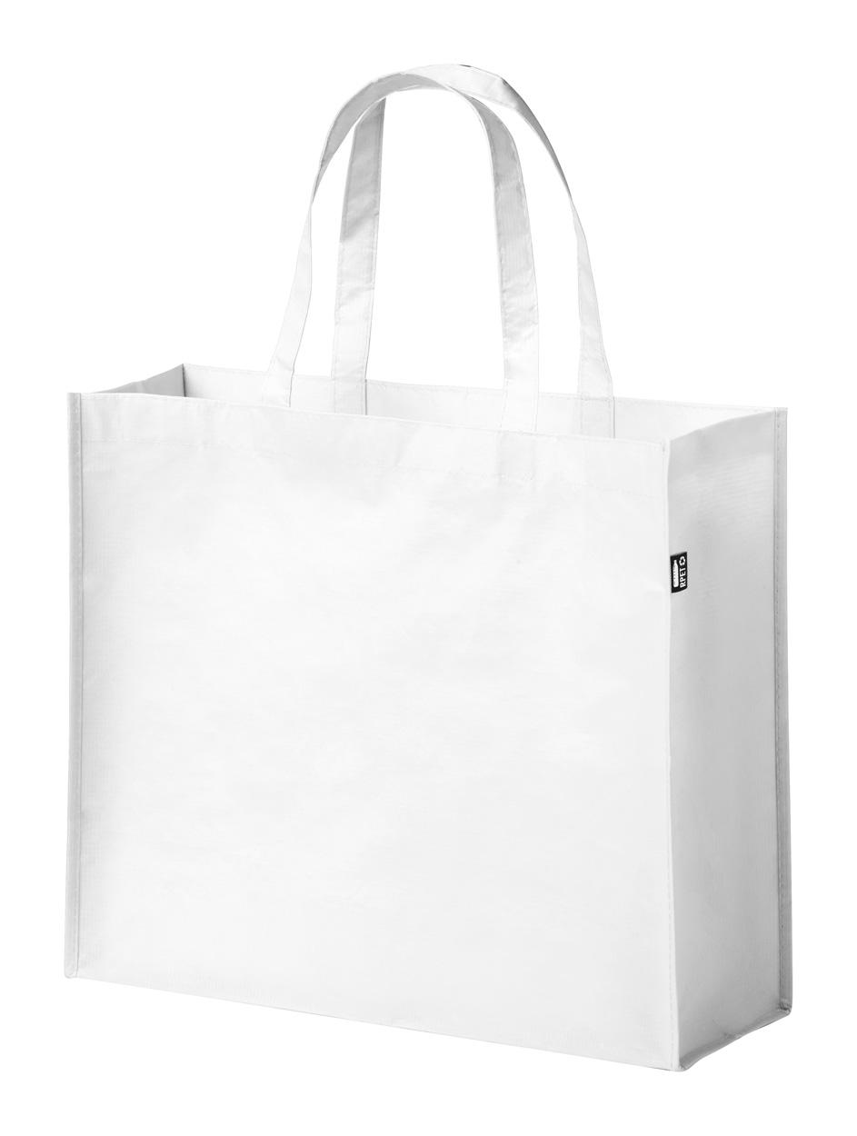 Kaiso sac shopping