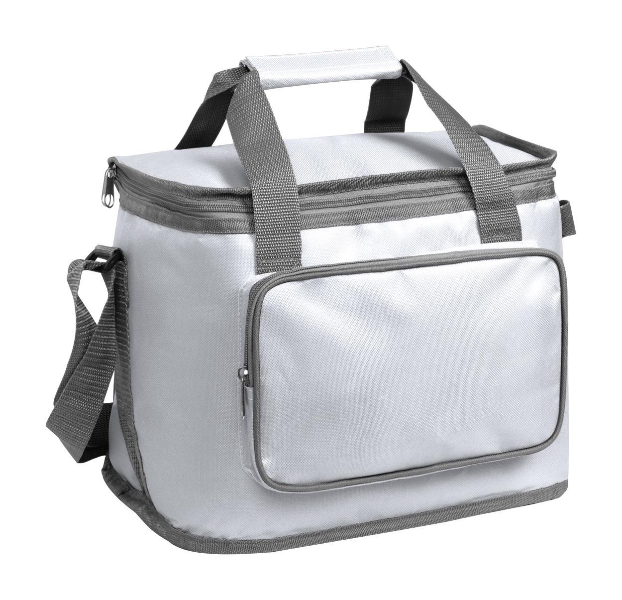 Kardil cooler bag