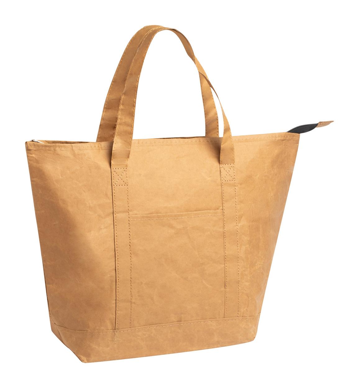 Saban cooler bag