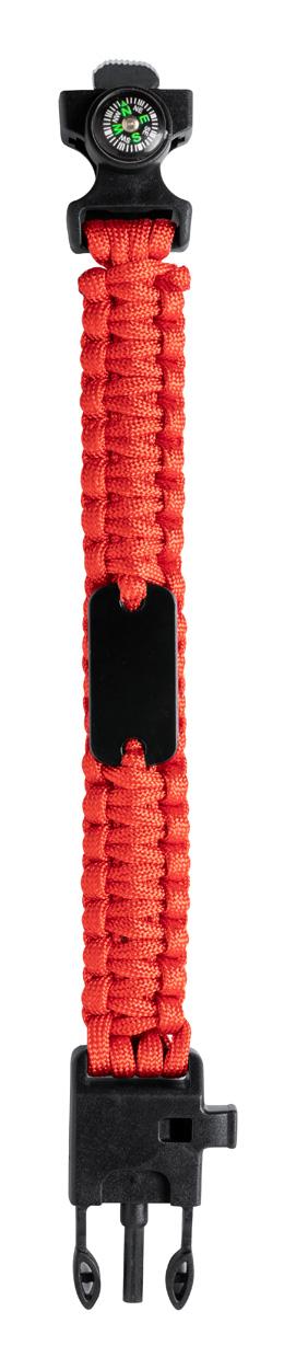 Kupra Bracelet survie