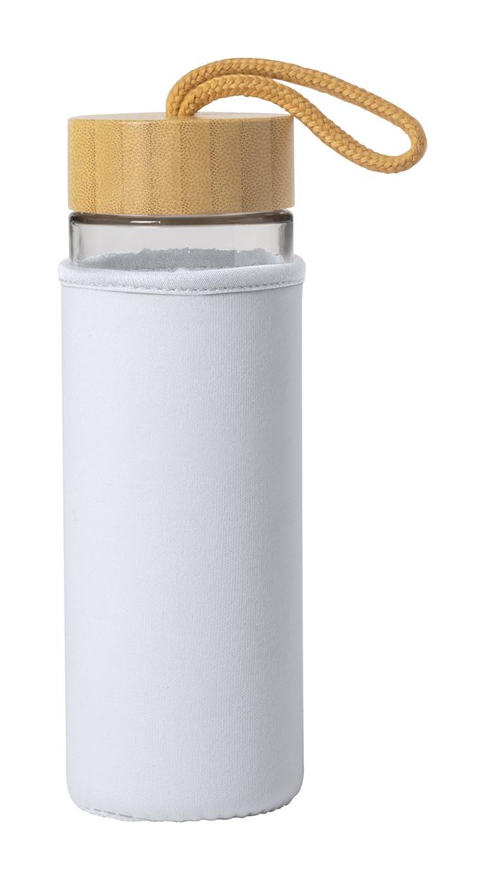 Lurok sport bottle