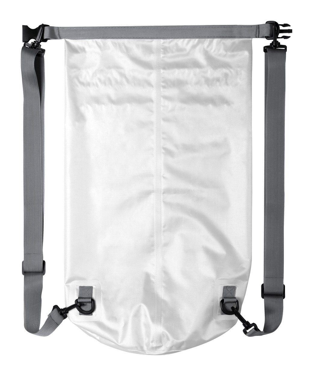 Tayrux dry bag backpack