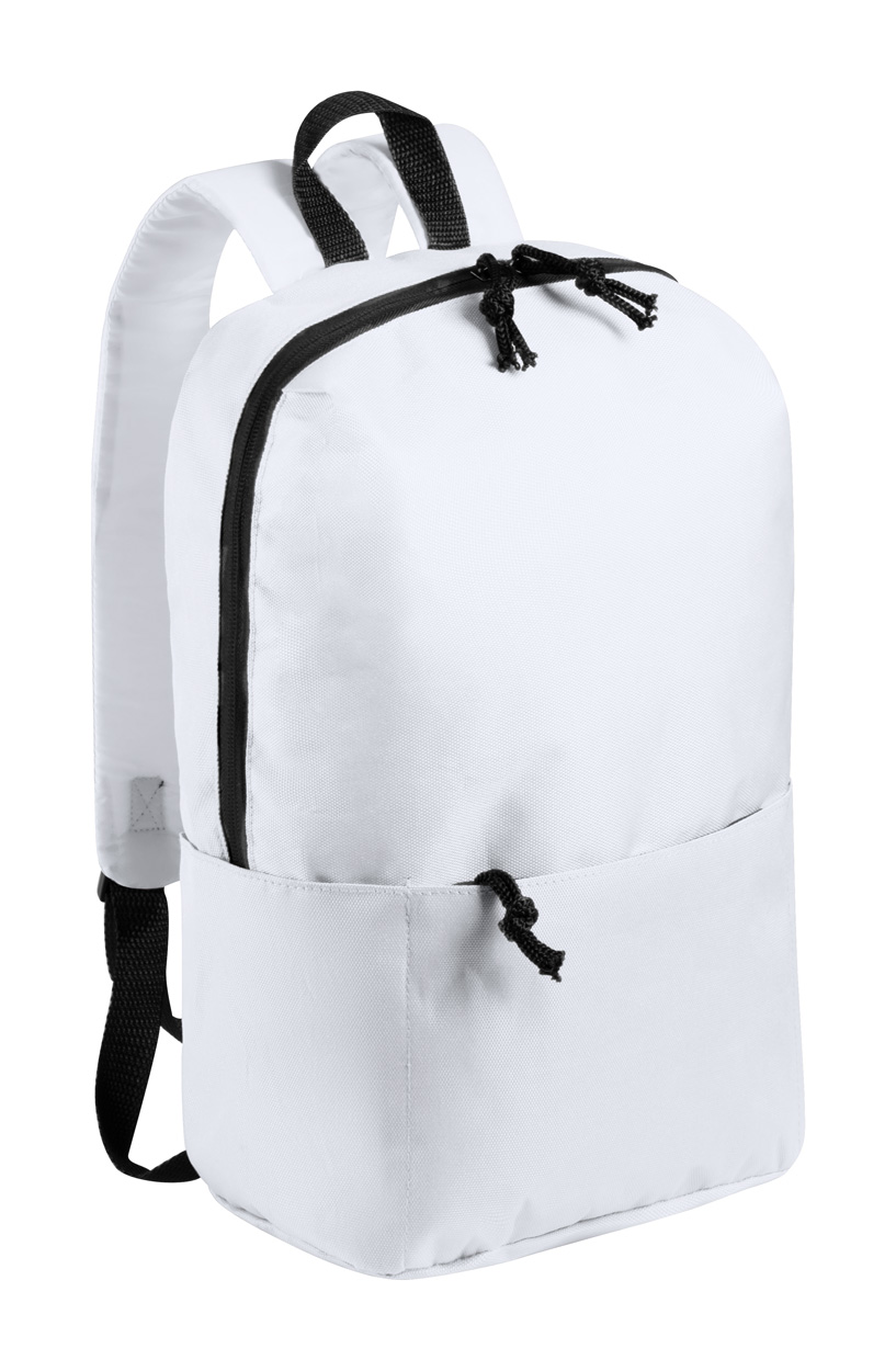 Galpox backpack