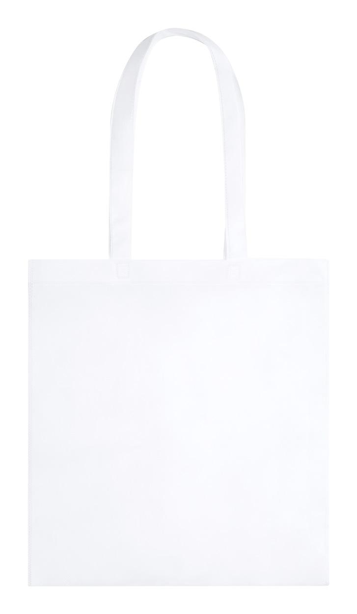 Moltux PLA shopping bag