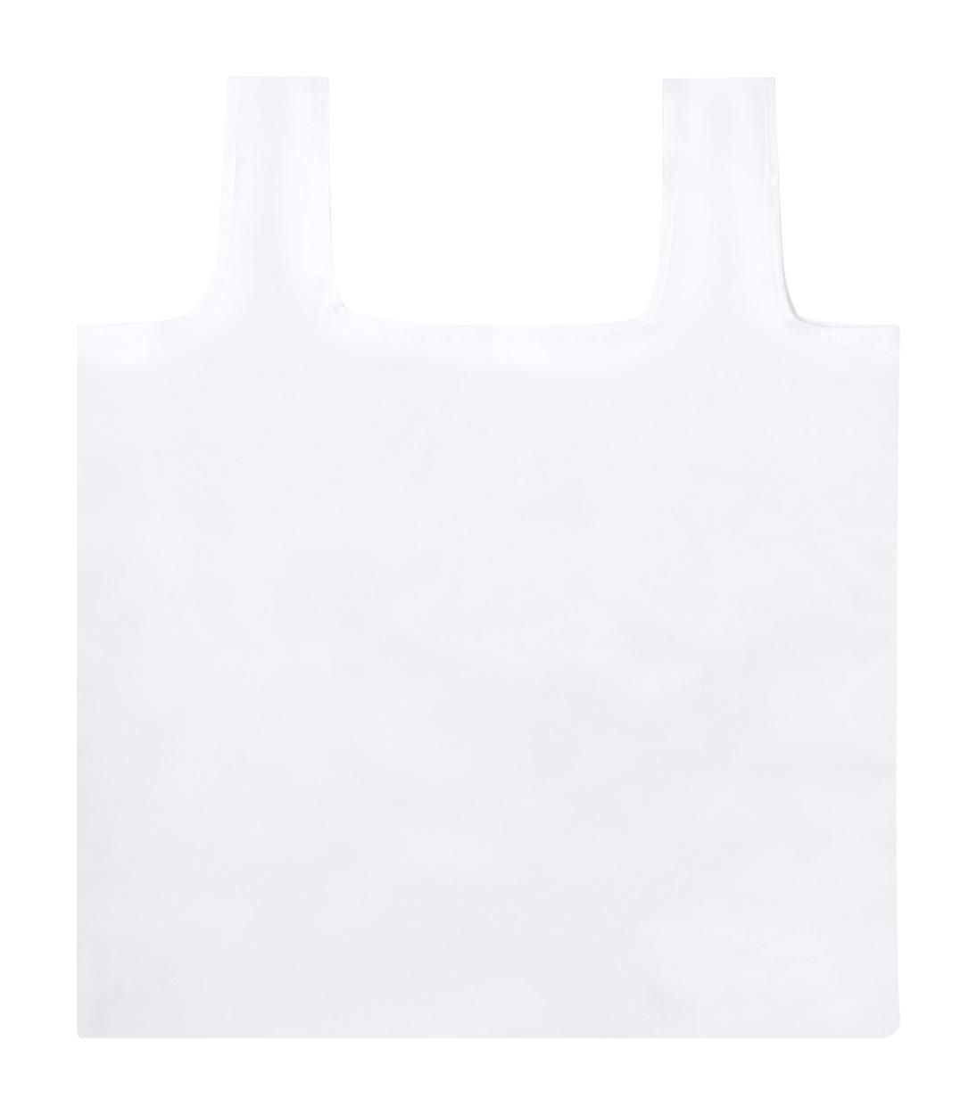 Restun foldable shopping bag
