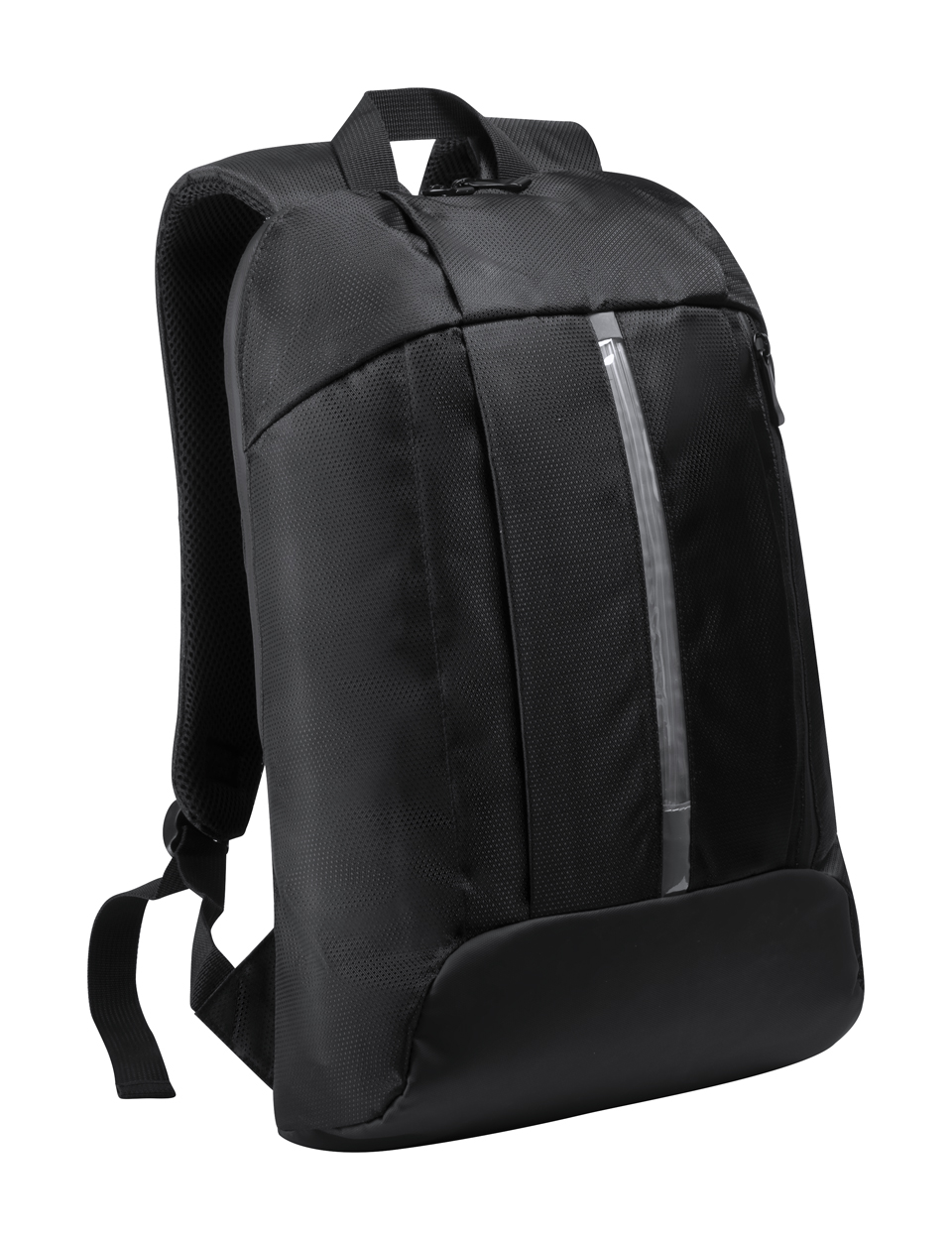 Dontax backpack