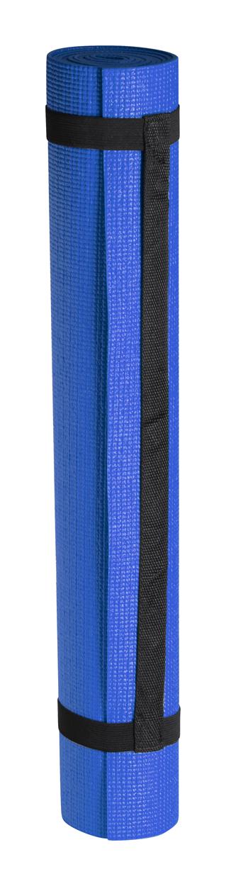 Nodal Tapis de yoga