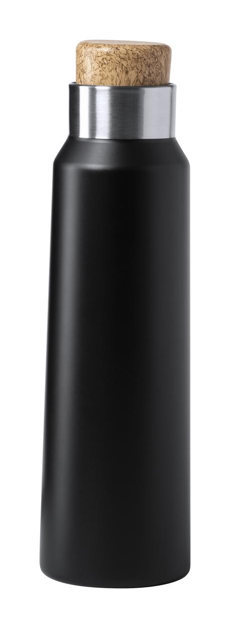 Anukin sport bottle