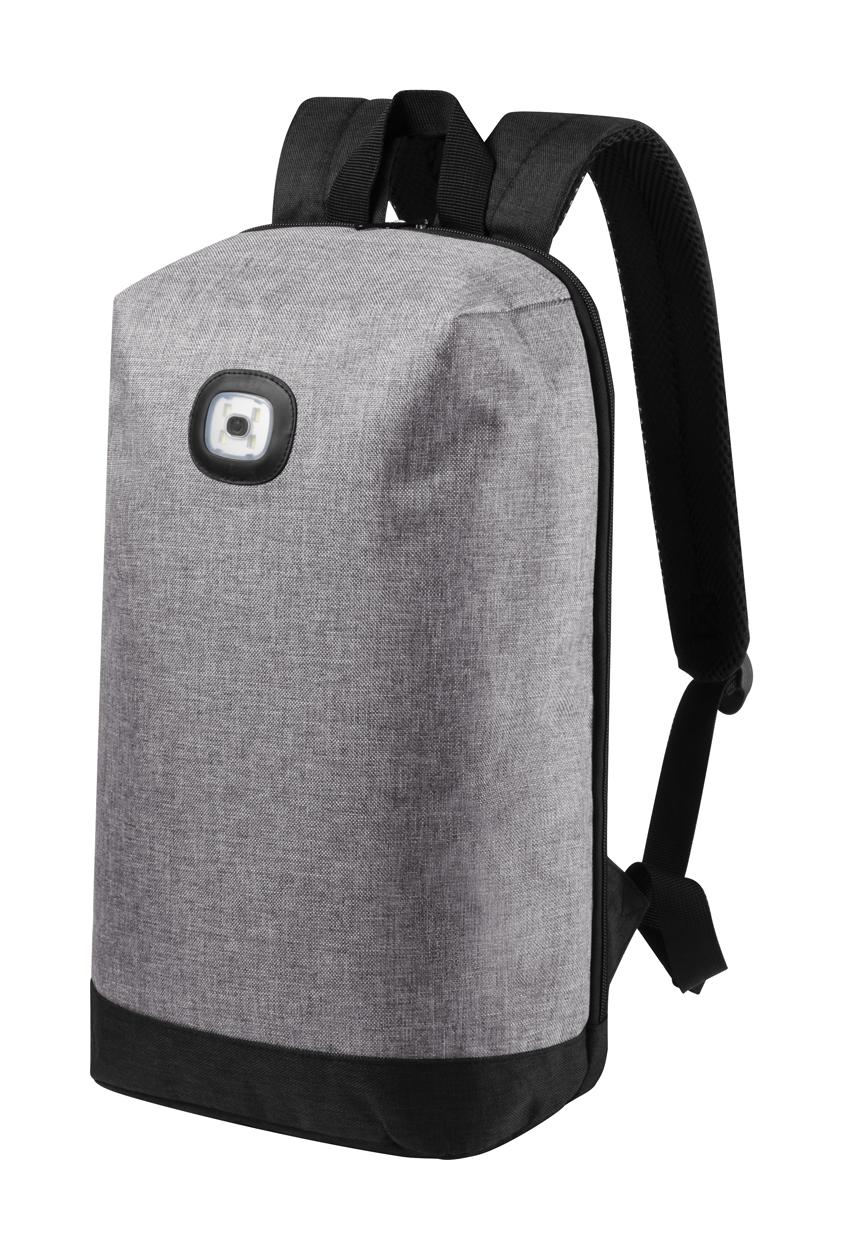 Krepak backpack