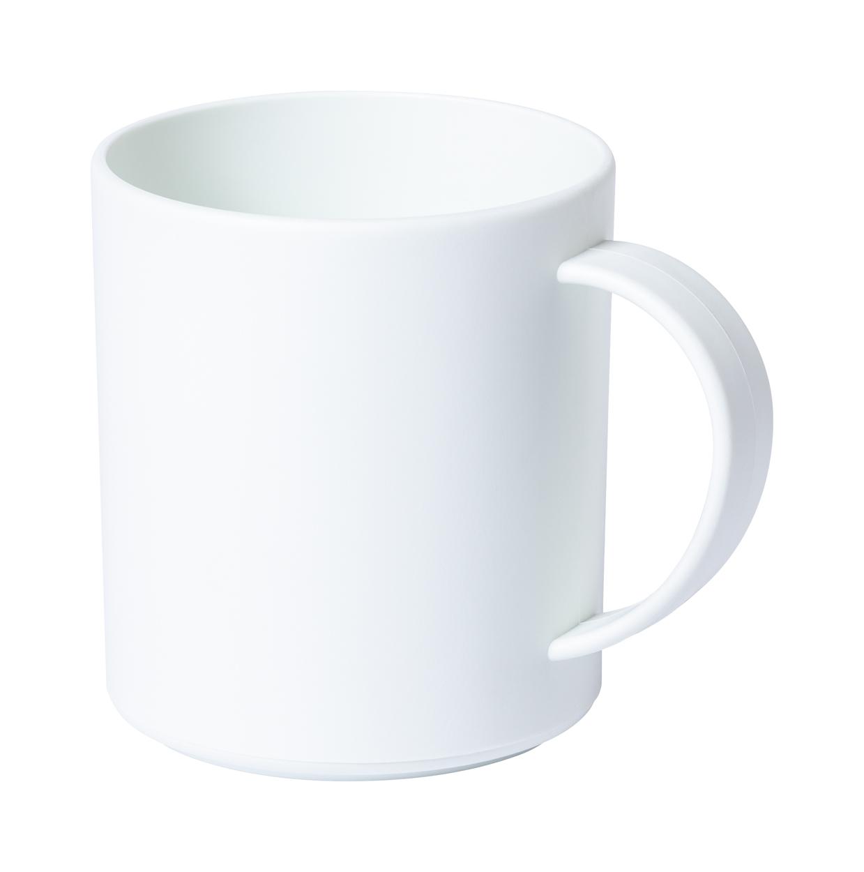 Pioka Mug
