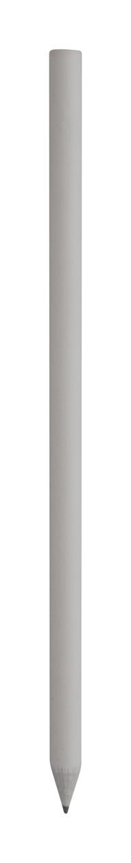 Tundra pencil