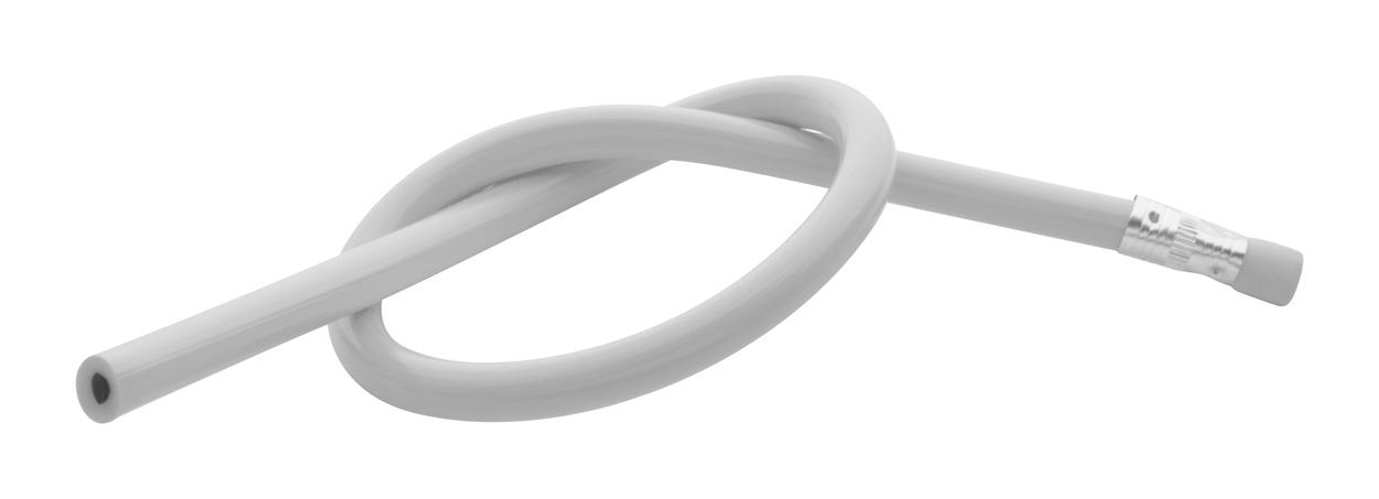 Flexi flexible pencil