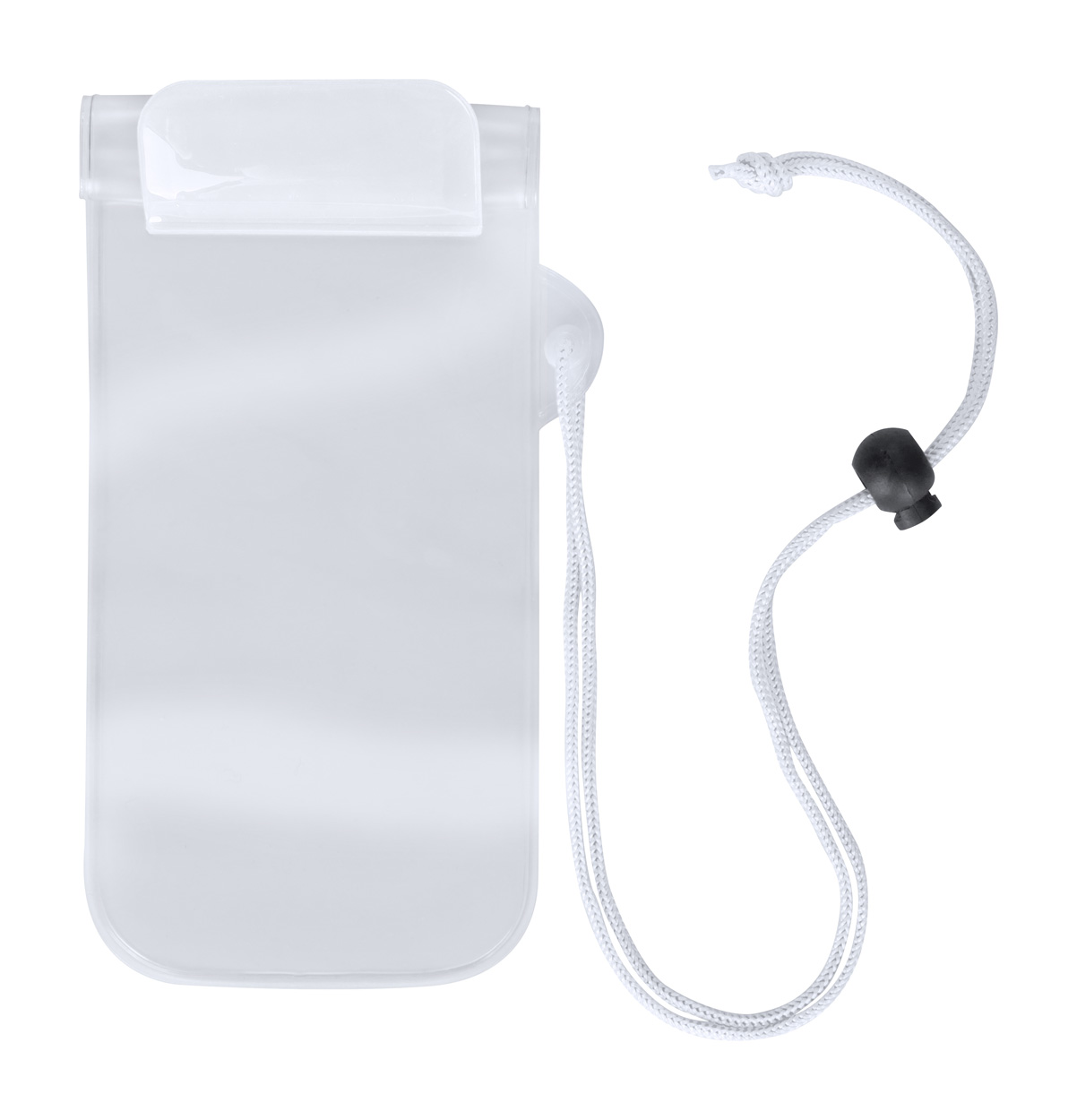 Waterpro waterproof mobile case