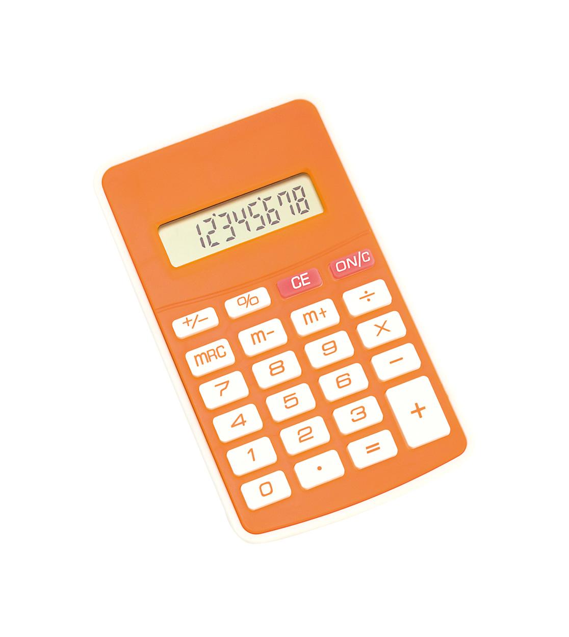 Result calculator