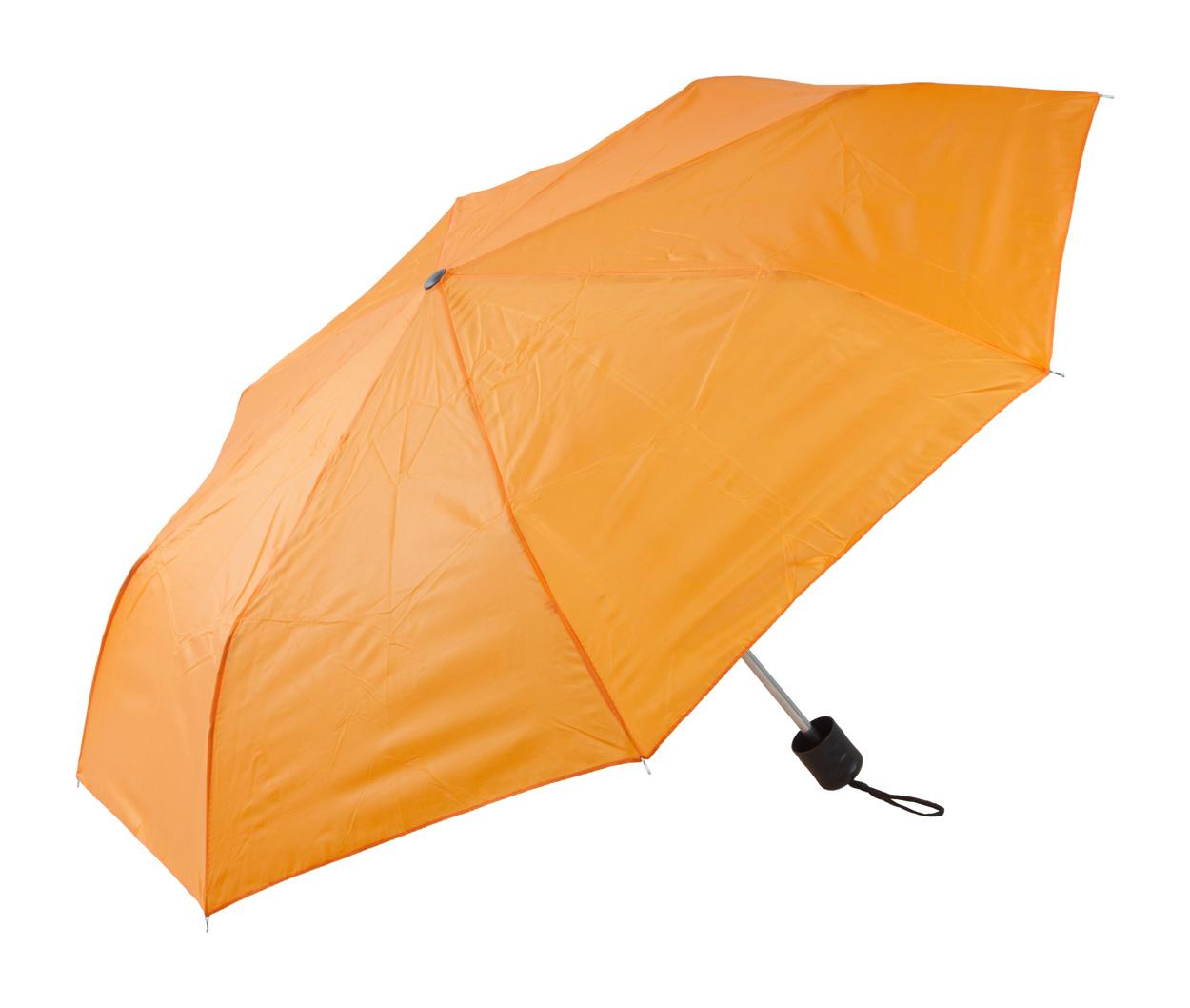 Mint ombrello