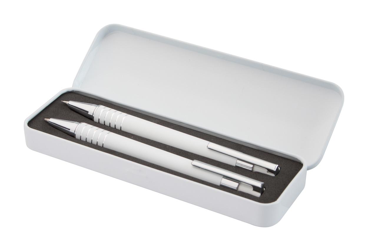 Sheridan pen and pencil set