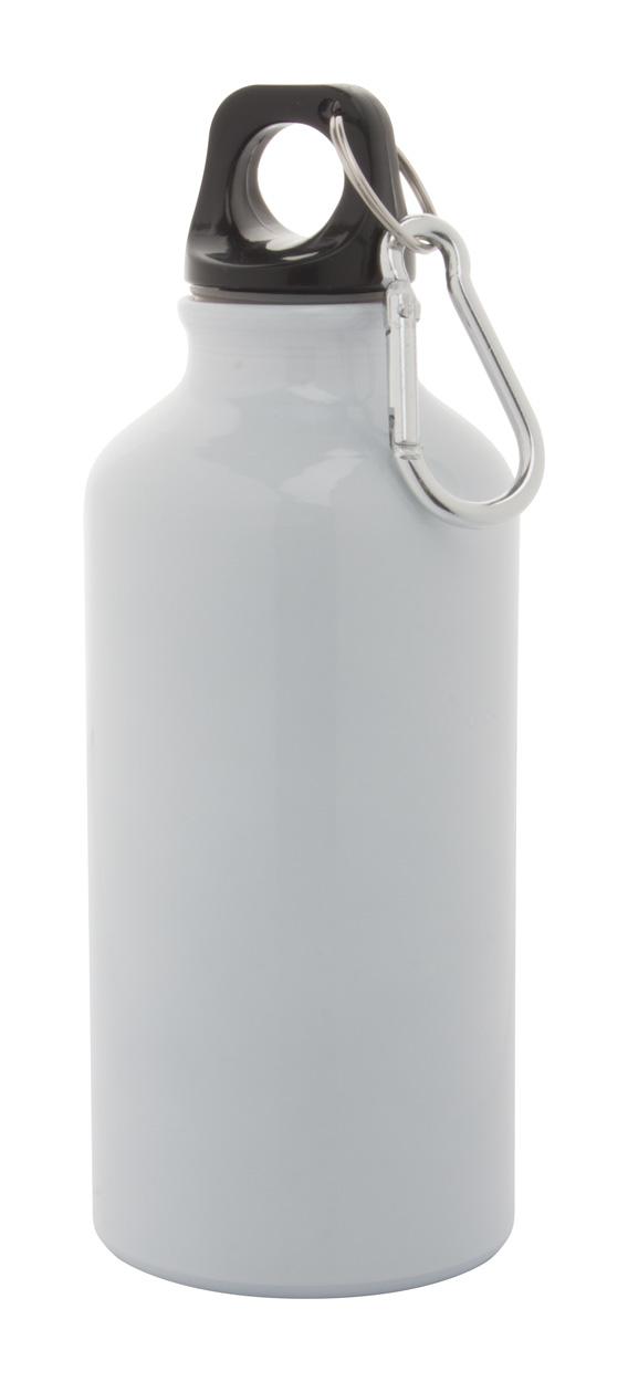 Mento sport bottle