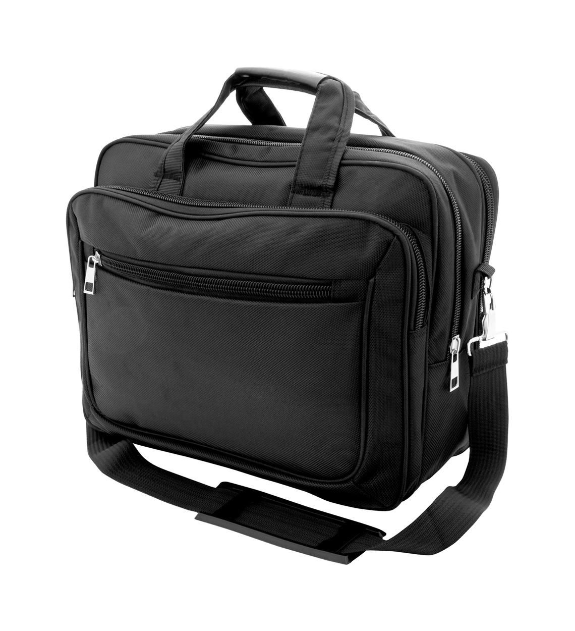 Sektor laptop bag