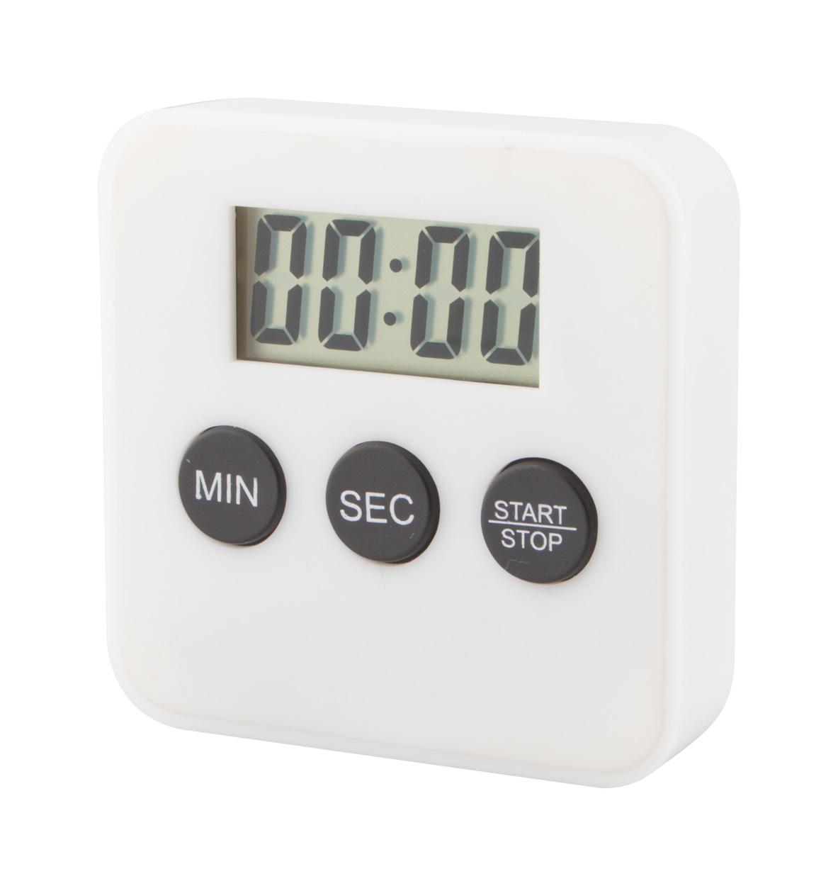 Bulli kitchen timer