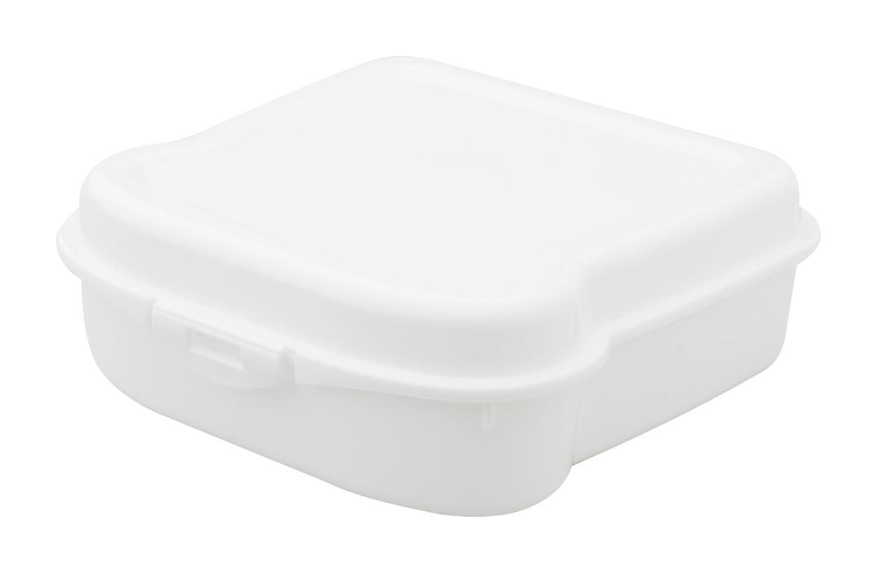 Noix lunch box