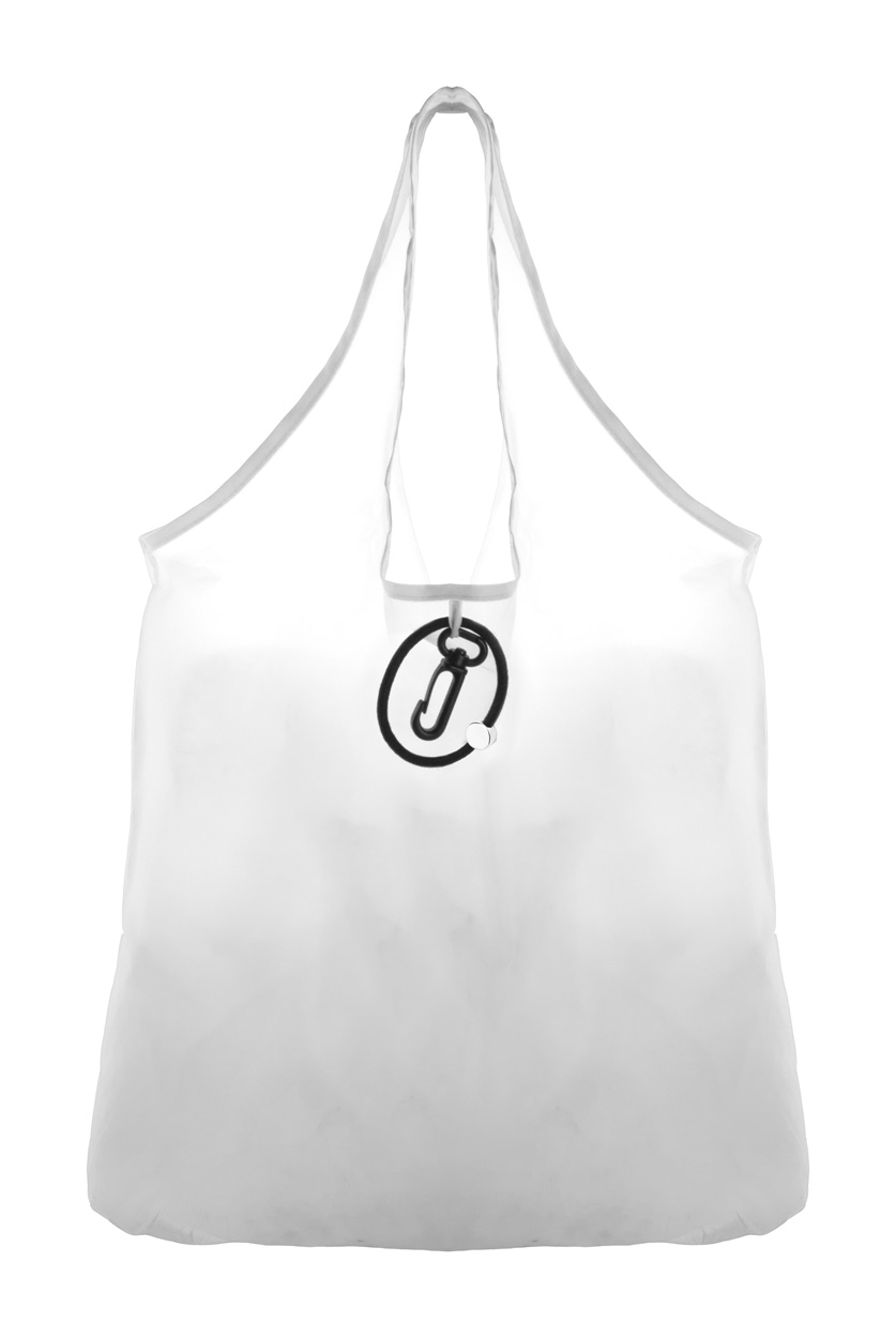 Persey shopping bag