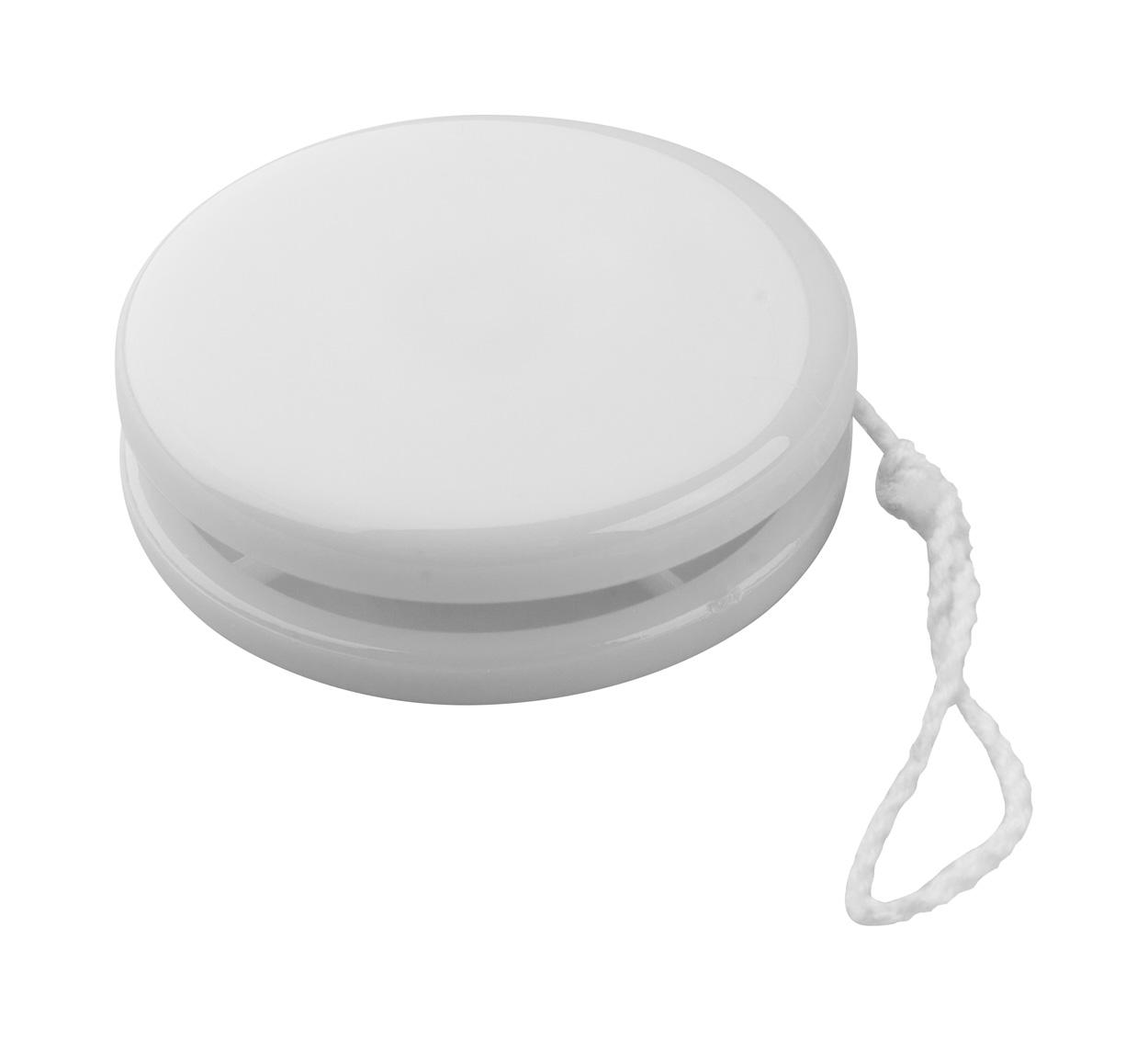 Milux yo-yo