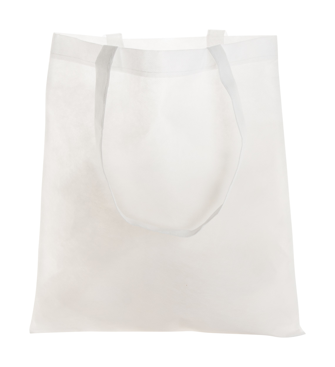 Mirtal sac shopping
