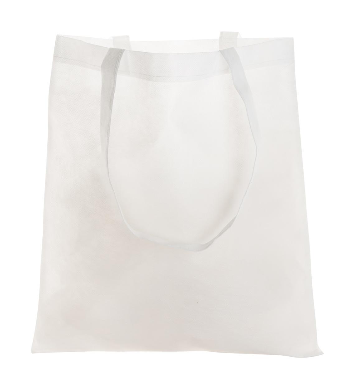 Mirtal shopping bag