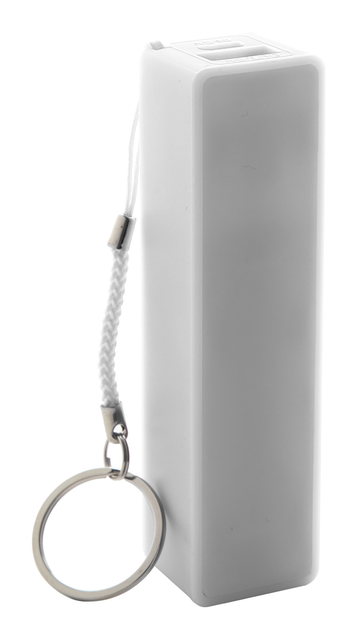 Kanlep USB power bank