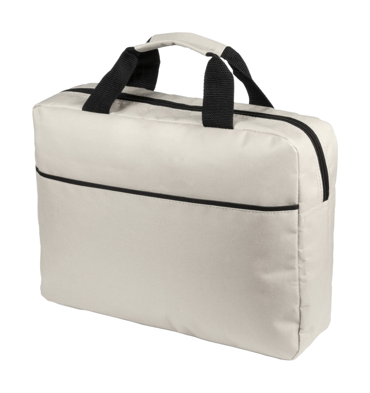 Hirkop document bag
