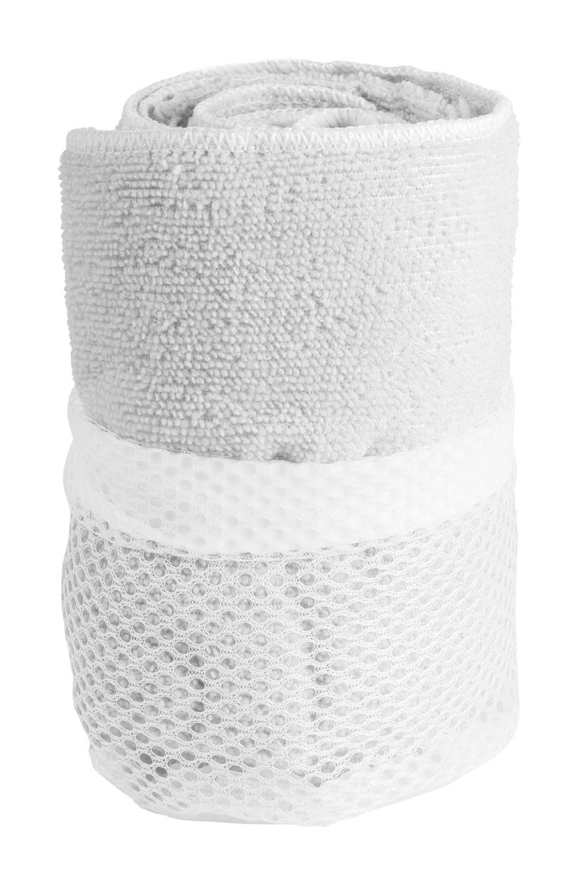 Gymnasio asciugamano