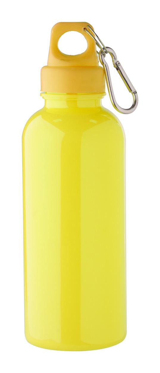 Zanip sport bottle
