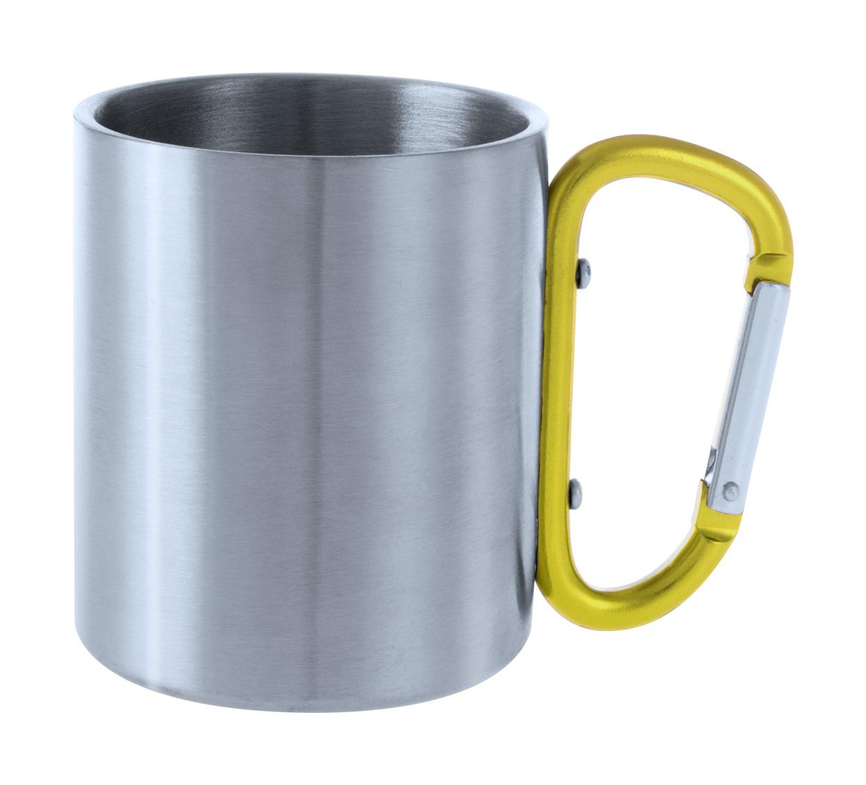 Bastic mug