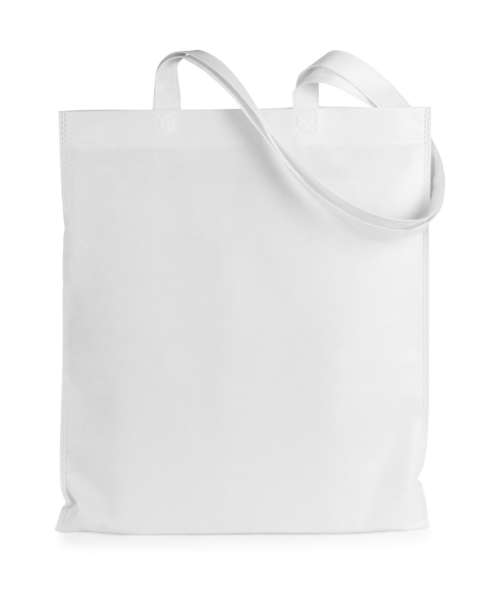 Jazzin shopping bag